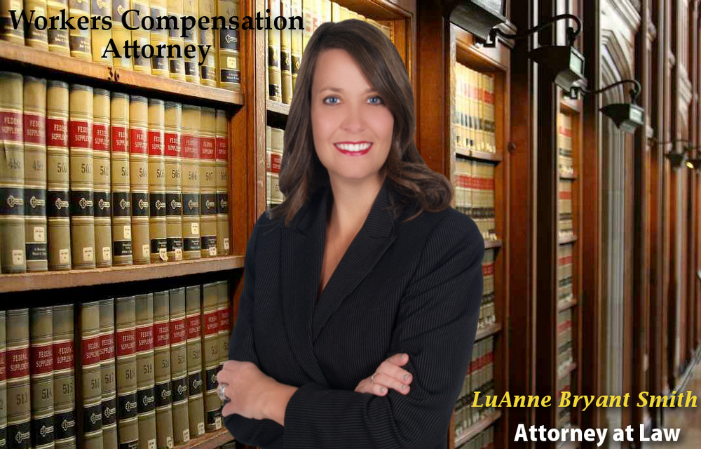 LuAnne-Smith-Attorney-Valdosta_Workers-Compensation-Attorney-Valdosta-Ga