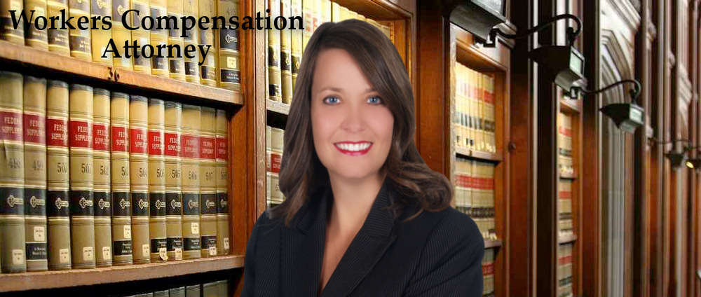 LuAnne-Smith-Attorney-Valdosta_Workers-Compensation-Attorney-Valdosta-Georgia