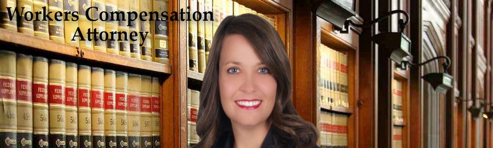 LuAnne-Smith-Attorney-Valdosta_Workers-Compensation-Attorney_Valdosta-Georgia