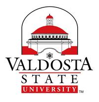LuAnne-Smith-Attorney_Valdosta-State-University-Graduate