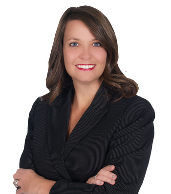 LuAnne-Smith-Lawyer_Workers-Comp-Attorney-Valdosta-Ga