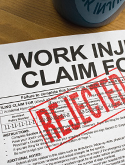 LuAnne-Smith_Workers-Compensation-Attorney-Valdosta_Workers-Compensation-Claim-Denied