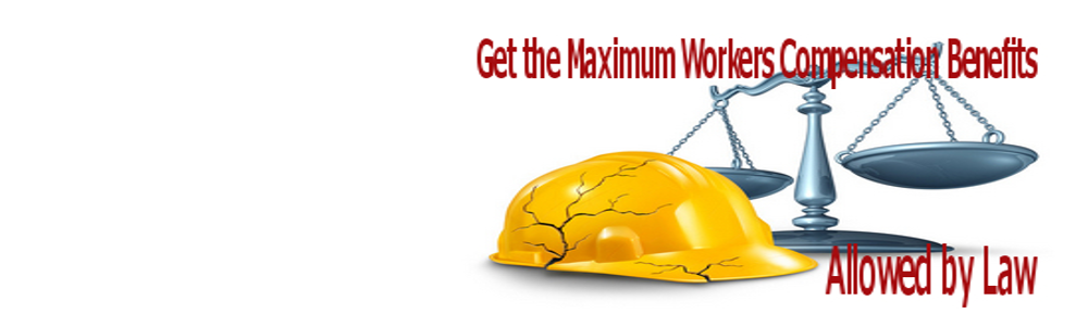 maximum-workers-compensation-benefits