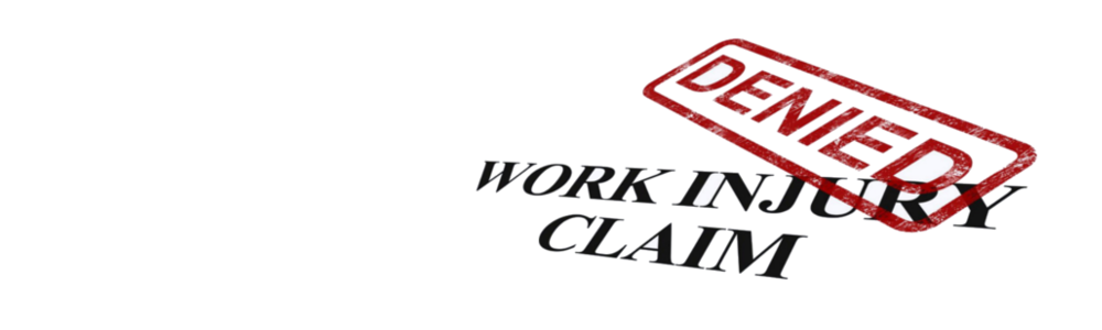 workers-compensation-claim-denied
